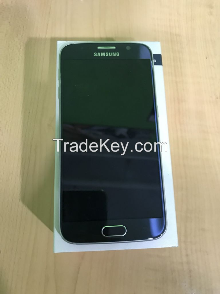 USED SMART  MOBILE PHONES A GRADE FROM SOUTH KOREA