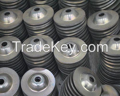 China OEM factory Metal Parts