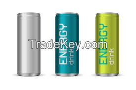 Austria Origin Energy Drinks For Sale, Soft Drinks, Energy Drinks, Power Drinks, Energy Drinks 250ml