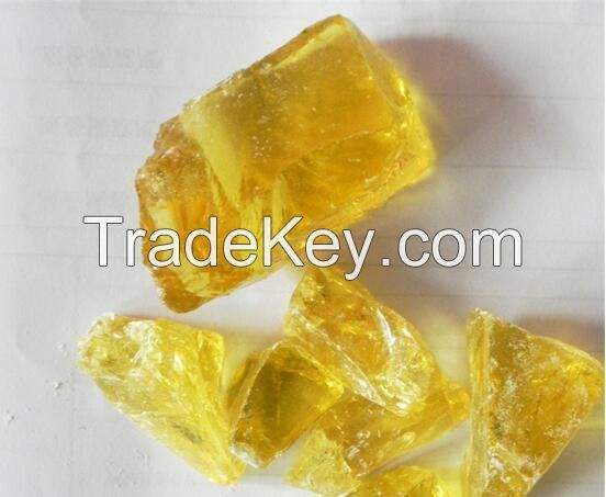 Natural Gum Rosin Colophony 100% Purity High Quality