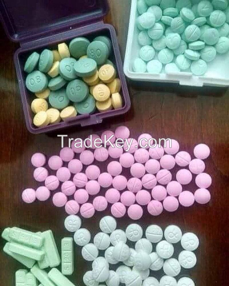 Sleeping pills & Other Research Chemicals for sell