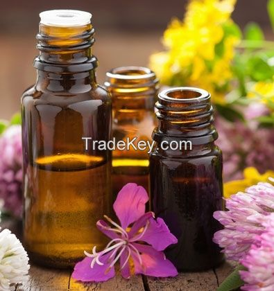 Pure Natural Essential oils, Organic essential oils, Absolute Essential oils, medicinal oils, herbs, rubbing oil, cosmetics, powder