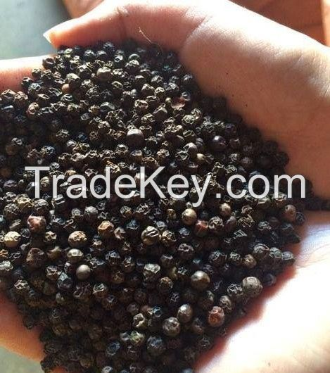 WHITE PEPPER & BLACK PEPPER - SO MUCH GOOD PRICE - INTERNATIONAL QUALITY - BEST SERVICE - PROMPT SHIPMENT