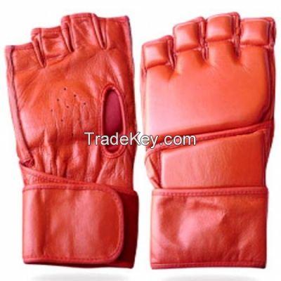 Grapling Gloves
