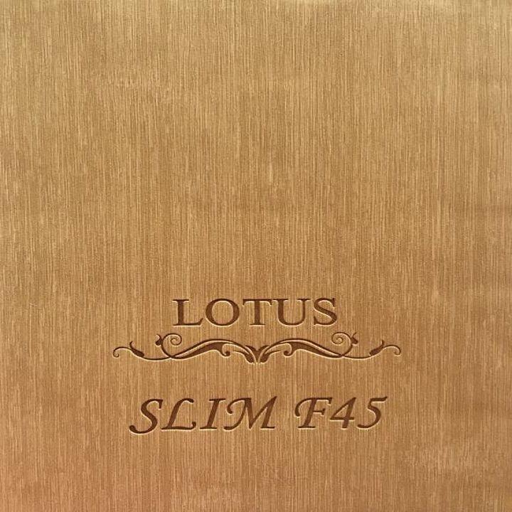 Slim F45