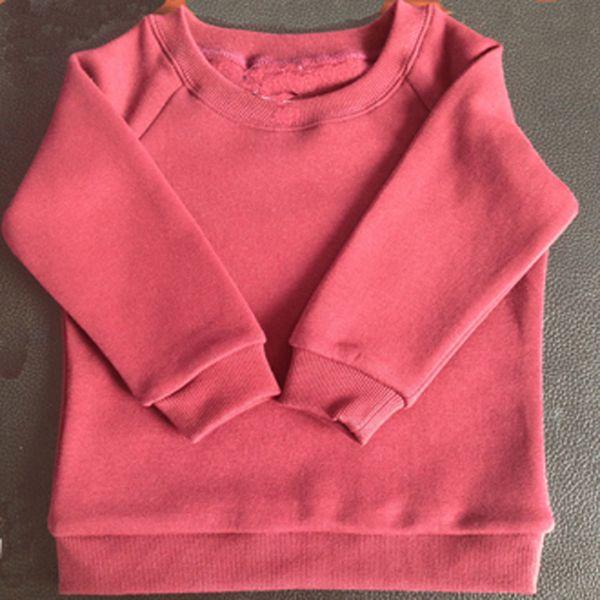 Children Sweatshirt, pullover