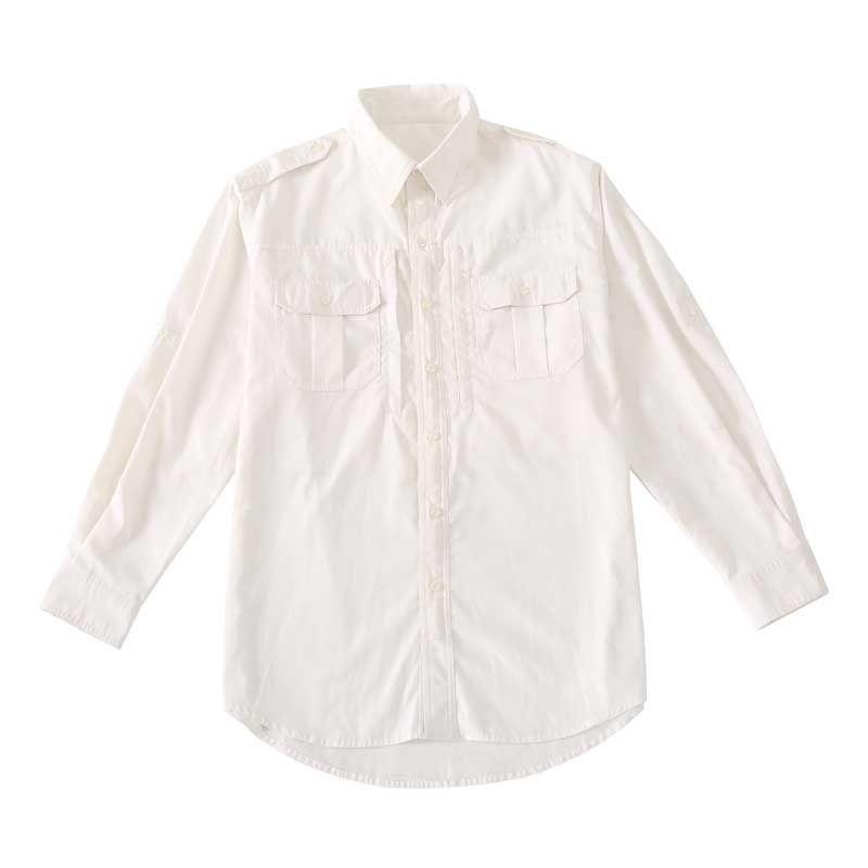 Ribstop shirts, Men's shirts, uniform shirts