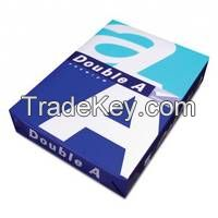 a4 paper, copy paper, photocopy paper, printing paper, 80gsm paper