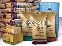 Powder Milk for sale