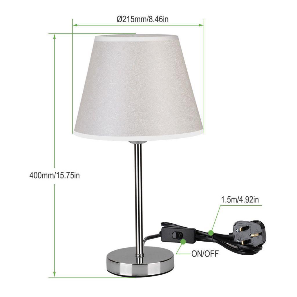 Light Service Ceiling Spotlight, Emergency Light, Holiday Lamp