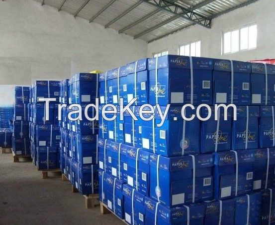 A4 copy paper 80g office printing paper