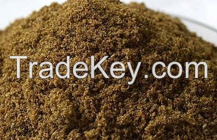 Bone Meal, Soybean Meal, Fish Meal for Sale