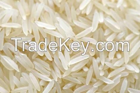 Sell PK-386 RICE