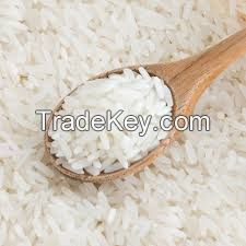 Sell 1121 White rice