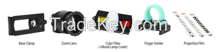 Color Light Kits