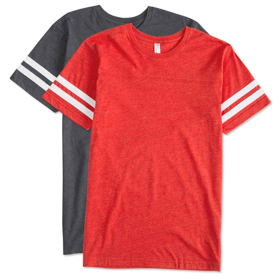 Customize T-shirts