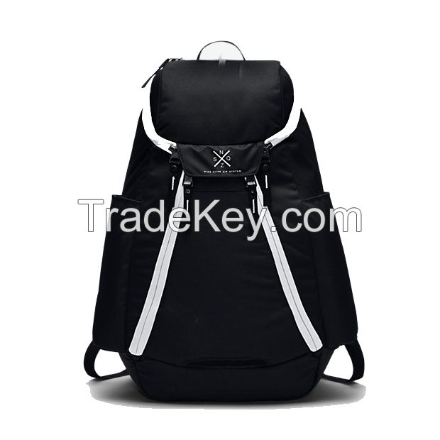 Elite backpack hoops 2.0
