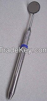 Surgical , medical & beauty instruments suppliers