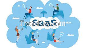 sell   SaaS platform