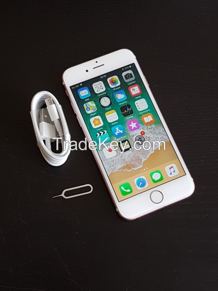 Apple iPhone 5c 5s 6 6s 7 and 7 Plus Reasonable Price