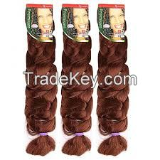 Sell Xpression Hair Braid