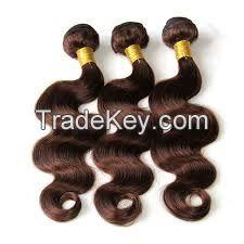 Sell Hair Weavon