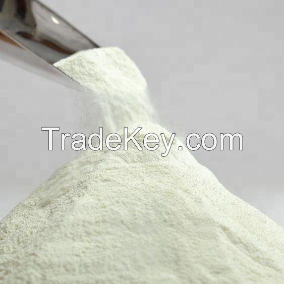 Food Additives Lactose powder