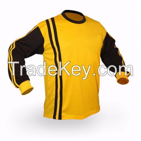 Custom made Motocross Suit 100% Polyester Set Jersey /Shirt Men Motocross MX Jersey Mountain Bike DH Clothes/Sublimated