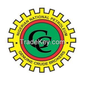 Bonny Light Crude Oil - Sell Offer