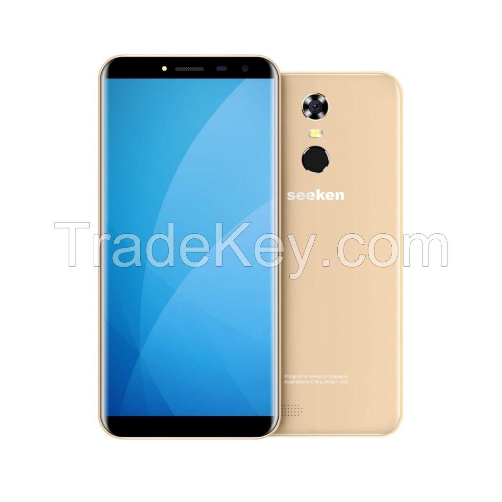 Brand New Smart Phone Genuine Spec high quality
