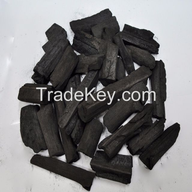 High Quality Barbecue Charcoal Smokeless Charcoal