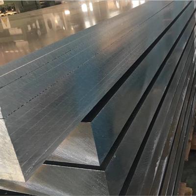 Aluminium Plate/Sheet