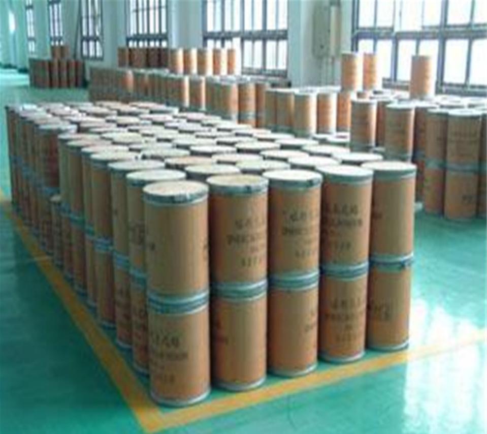 Zirconium Dioxide 99.9%