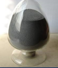Hot sale for cobalt powder