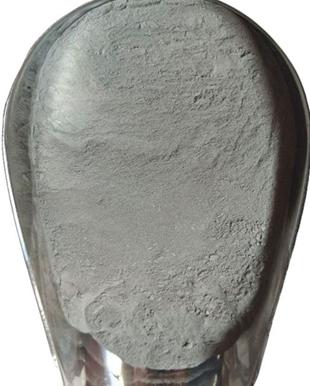 Tin Powder 99.95%