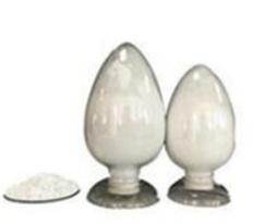 White Powder Muiltipurpose Anatase Titanium Dioxide