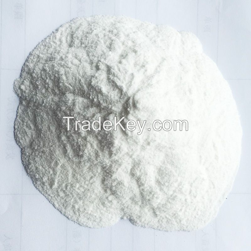 Wholesale whey protein concentrate 80% / whey protein concentrate powder