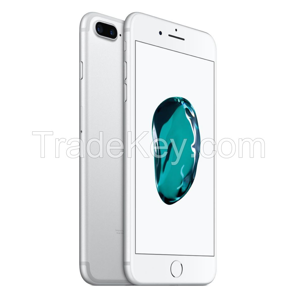 Used Apple Iphone7s in Stock, white color