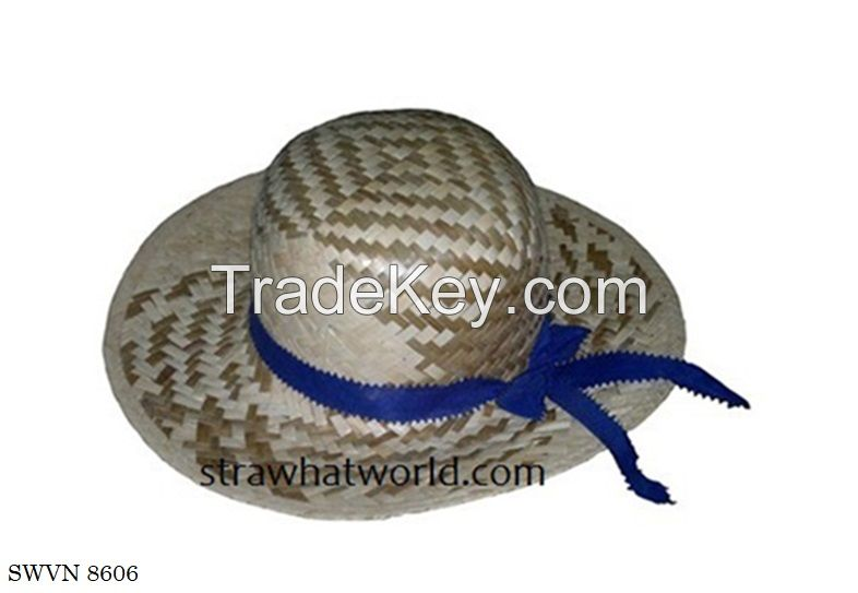 Children Hat, Children Hat Vietnam, Factory Prices Children Hat