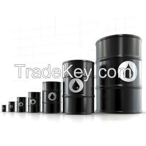 Diesel Oil D2