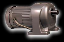 RM7435 For Furuno Motor