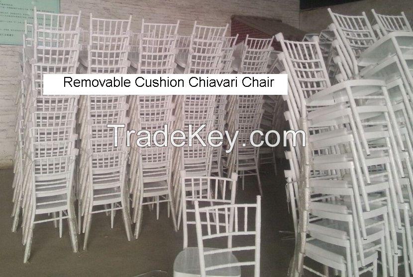 Chiavari Wedding Chair