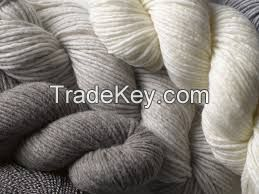wool yarn for hande made carprt