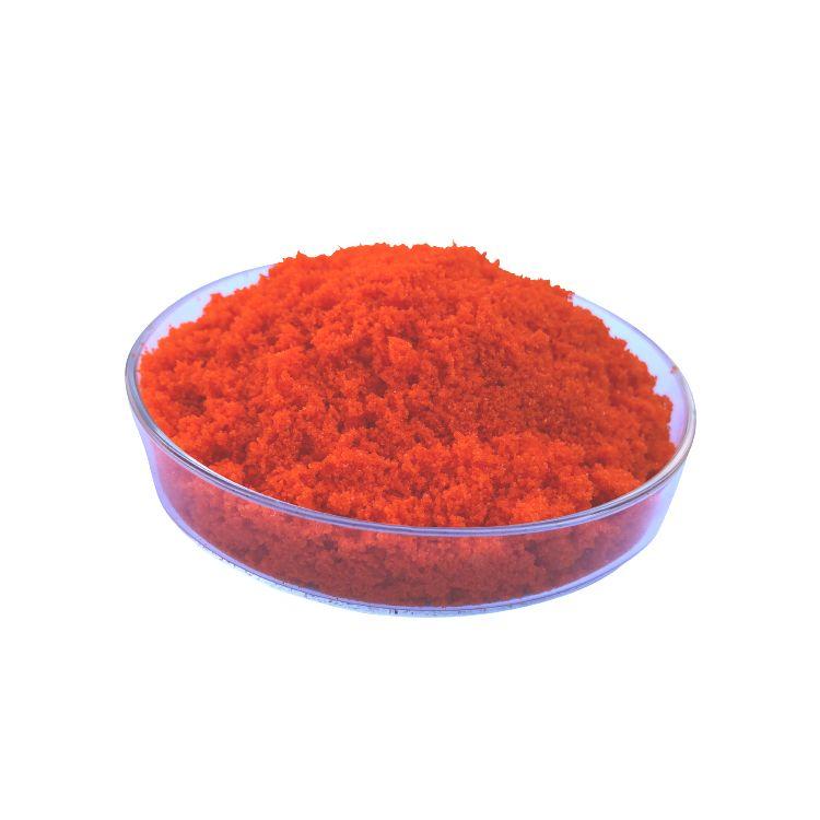 99.99% Purity Cerium Ammonium Nitrate Crystal