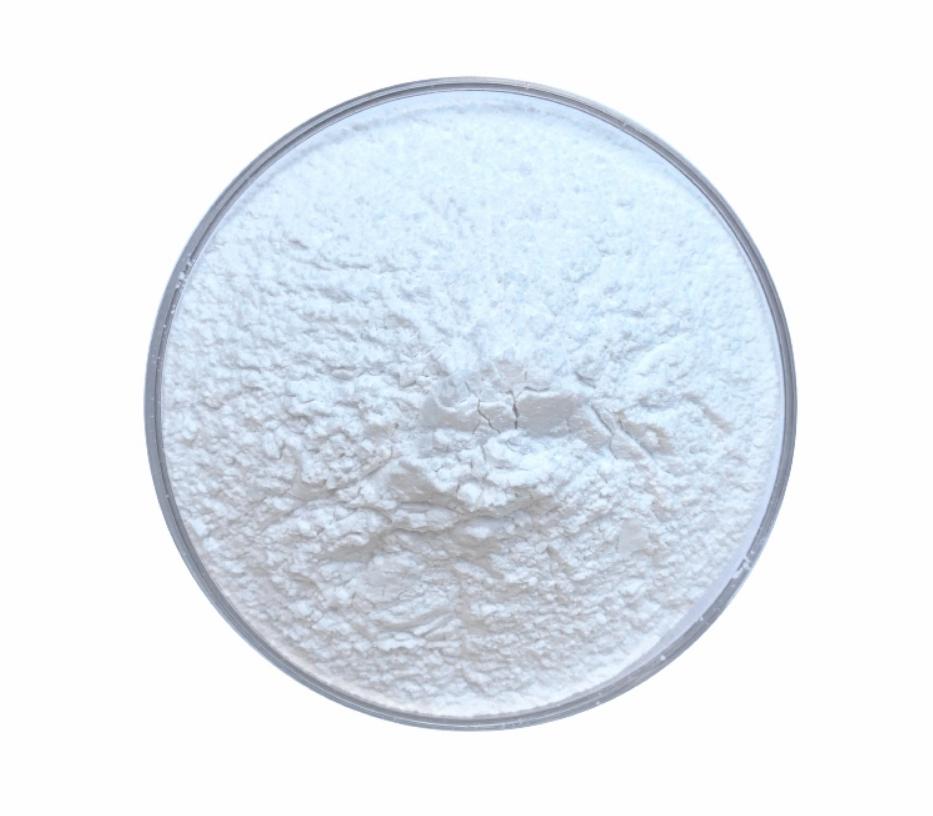 High purity Rare Earth Cerium Fluoride
