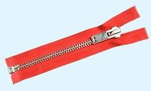 zipper in good quality at best prices