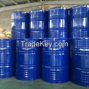 79-00-5 1, 1, 2-Trichloroethane Chemical
