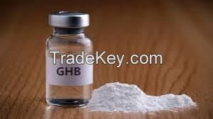 Buy Research Chemicals, Gamma-Butyrolactone