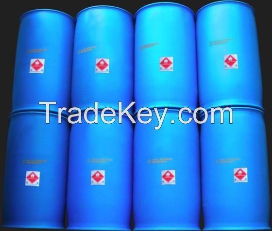 Ethanol / Ethyl Alcohol / Extra Neutral Alcohol