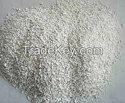 Calcium Hypochlorite / Bleaching Powder Calcium